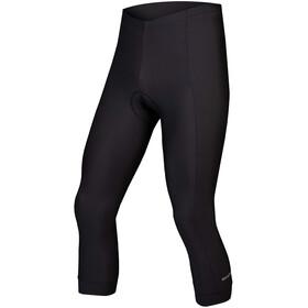 Endura Xtract Gel II Pants Men black